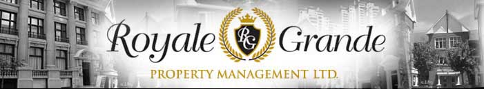 Royale Grande Property Management Ltd
